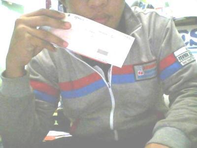 tiketku
