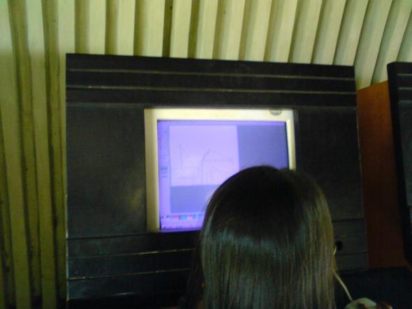 pemulungteknologi2