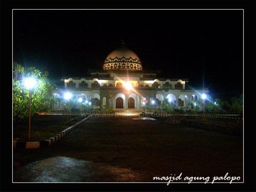 masjidagung