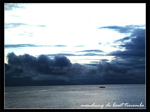 pagi-di-laut-tinombo