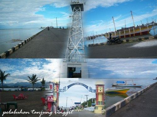 pelabuhan1