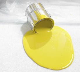 low-voc-paint-1