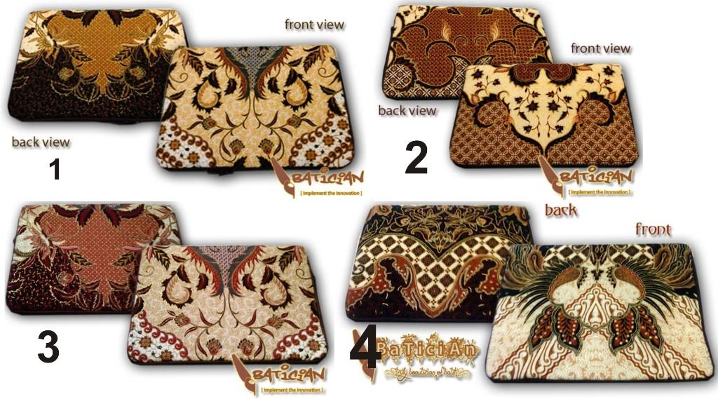 katalog softcase batik extra premium (klik untuk memperbesar image) 0e9552507b