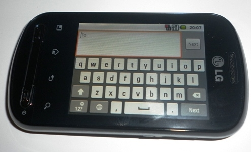Tipe Hp Samsung Android - HP Terbaru 2013